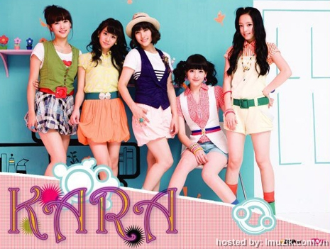 kimquy.wap.sh3